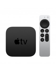 apple-tv-4k-32gb-1.jpg