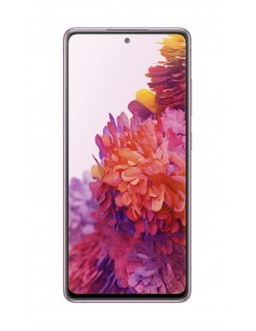 samsung-galaxy-s20fe-lte-g780-smd-128gb-cloud-lavender-android-6-1.jpg