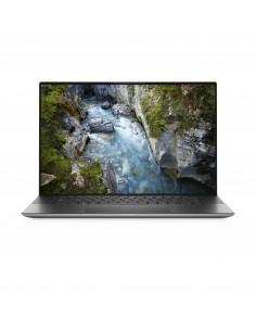 dell-precision-5760-ddr4-sdram-mobile-workstation-43-2-cm-17-3840-x-2400-pixels-touchscreen-11th-gen-intel-core-i7-16-gb-1.jpg