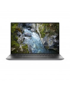 dell-precision-5760-ddr4-sdram-mobile-workstation-43-2-cm-17-3840-x-2400-pixels-touchscreen-11th-gen-intel-core-i7-32-gb-1.jpg