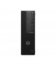 dell-optiplex-3080-ddr4-sdram-i5-10505-sff-10th-gen-intel-core-i5-8-gb-256-ssd-windows-10-pro-pc-black-1.jpg