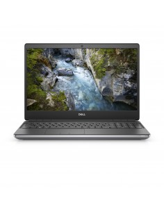 dell-precision-7560-ddr4-sdram-mobile-workstation-39-6-cm-15-6-1920-x-1080-pixels-intel-core-i9-11xxx-32-gb-1000-ssd-nvidia-1.jp