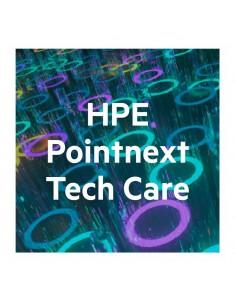 hewlett-packard-enterprise-tech-care-1.jpg