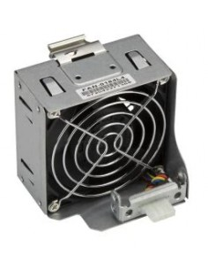 supermicro-fan-0184l4-computer-cooling-component-case-8-cm-stainless-steel-1.jpg