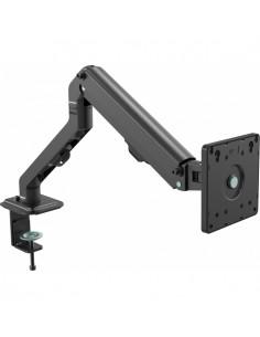 vision-monitor-desk-arm-matt-black-1.jpg