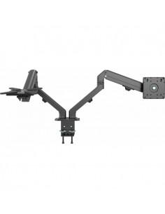 vision-monitor-desk-arm-dual-matt-black-1.jpg