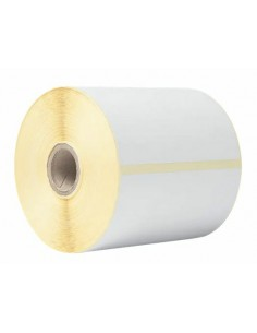 brother-direct-thermal-label-roll-102x152-mm-350-labels-1.jpg