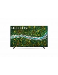 lg-50up77009lb-tv-127-cm-50-4k-ultra-hd-smart-wi-fi-black-1.jpg
