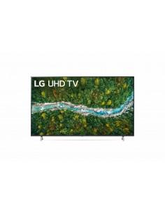 lg-75up77009lb-tv-190-5-cm-75-4k-ultra-hd-smart-wi-fi-black-1.jpg
