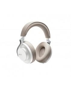 shure-aonic-50-headset-head-band-3-5-mm-connector-usb-type-c-bluetooth-tan-white-1.jpg