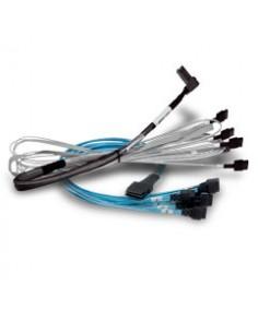 broadcom-1m-u-2-en-cable-hd-oculink-sff-8612-1.jpg