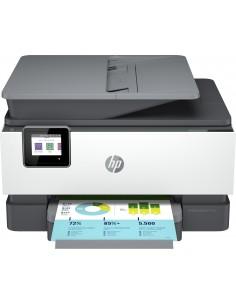 hp-officejet-pro-9010e-lampomustesuihkutulostin-a4-4800-x-1200-dpi-22-ppm-wi-fi-1.jpg