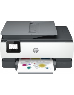 hp-officejet-8014e-all-in-one-mfp-printer-white-oasis-der-1.jpg