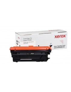 xerox-everyday-toner-black-supl-cartridge-eq-to-oki-44973536-for-1.jpg