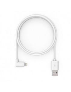 compulocks-6ft90dltngw-lightning-cable-6-m-white-1.jpg