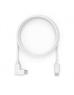 compulocks-6ftallusbc-usb-cable-6-m-2-c-white-1.jpg