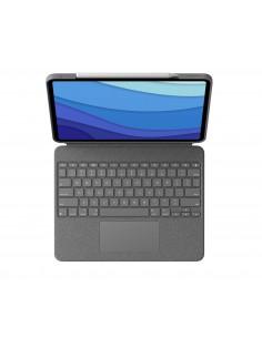 logitech-ipad-pro-12-9-combo-touch-grey-nordic-1.jpg
