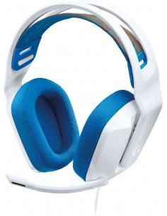 logitech-logi-g335-wired-gaming-headset-white-1.jpg