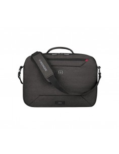 wenger-swissgear-mx-commute-notebook-case-40-6-cm-16-backpack-grey-1.jpg