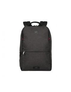 wenger-swissgear-mx-reload-notebook-case-35-6-cm-14-backpack-grey-1.jpg