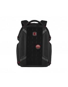 wenger-swissgear-playerone-notebook-case-43-9-cm-17-3-backpack-black-1.jpg