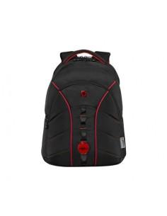 wenger-swissgear-sun-notebook-case-40-6-cm-16-backpack-black-1.jpg