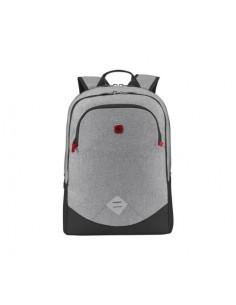 wenger-swissgear-racom-notebook-case-40-6-cm-16-backpack-black-grey-1.jpg