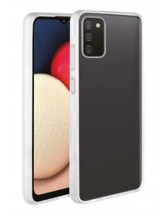 vivanco-safe-and-steady-mobile-phone-case-16-5-cm-6-5-cover-transparent-1.jpg