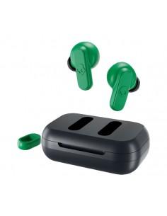 skullcandy-dime-true-wireless-in-ear-1.jpg