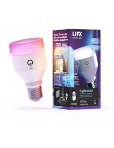 lifx-nightvision-1200lm-a60-e27-edison-1.jpg