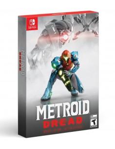 nintendo-metroid-dread-special-edition-1.jpg