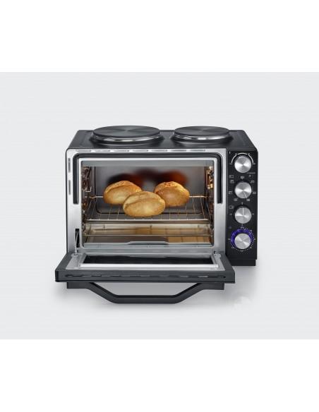 severin-to-back-toastofen-inkl-kochplatten-6.jpg