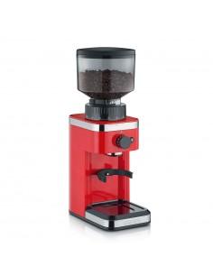 graef-cm503eu-blade-grinder-black-red-stainless-steel-1.jpg