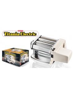 imperia-675-pasta-ravioli-maker-electric-pasta-machine-1.jpg