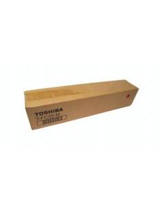 toshiba-toner-t-fc35m-fur-e-studio-2500-3500-3510c-magenta-1.jpg