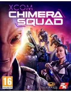 2k-xcom-chimera-squad-video-game-downloadable-content-dlc-pc-1.jpg