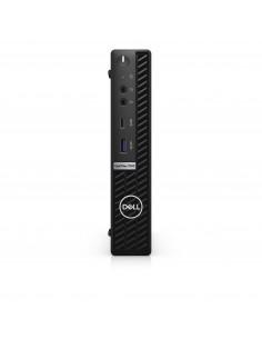 dell-optiplex-7090-ddr4-sdram-i7-10700t-mff-10th-gen-intel-core-i7-16-gb-256-ssd-windows-10-pro-mini-pc-black-1.jpg