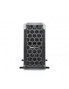 dell-poweredge-t340-server-3-4-ghz-16-gb-tower-intel-xeon-e-495-w-ddr4-sdram-1.jpg