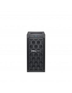 dell-poweredge-t140-server-3-4-ghz-16-gb-tower-intel-xeon-e-ddr4-sdram-1.jpg