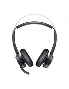 dell-wl7022-headset-head-band-bluetooth-black-1.jpg