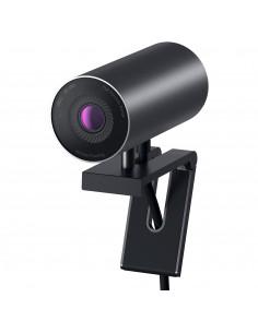 dell-ultrasharp-webcam-1.jpg