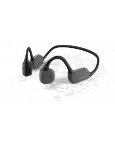 philips-go-a6606-bone-conduction-headphones-1.jpg