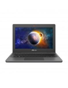 asus-br1100fka-bp0085ra-notebook-ddr4-sdram-hybrid-2-in-1-29-5-cm-11-6-1366-x-768-pixels-touchscreen-intel-pentium-1.jpg