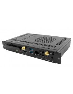 avocor-10th-gen-intel-core-ops-16gb-240gb-w10p-1.jpg