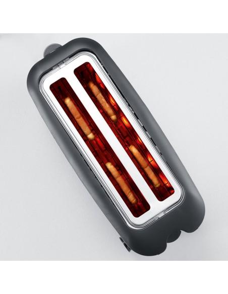 severin-at-toaster-4.jpg