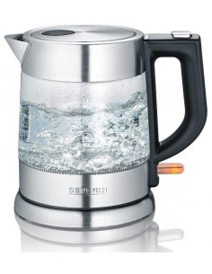 severin-wk-3468-electric-kettle-1-l-2200-w-black-stainless-steel-transparent-1.jpg