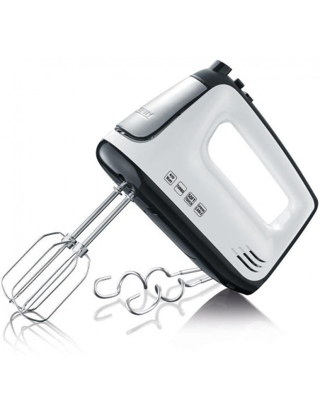 severin-hm-3830-mixer-hand-400-w-white-1.jpg