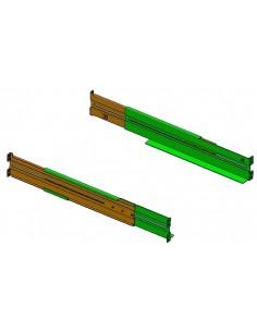 powerwalker-rk7-rack-rail-1.jpg