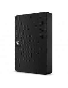 seagate-expansion-portable-drive-5tb-ext-2-5in-usb-3-0-gen-1-1.jpg