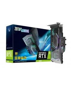 zotac-zt-a30900q-30p-graphics-card-nvidia-geforce-rtx-3090-24-gb-gddr6x-1.jpg